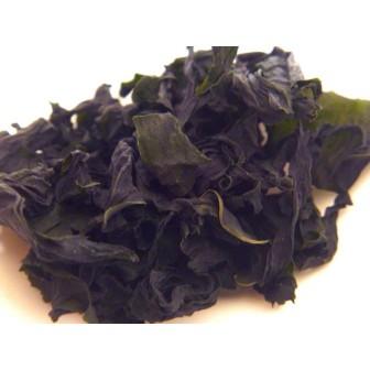 alga-wakame-250g-3059801___920640772120379[1]